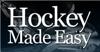 Sponsored by Hockey Made Easy