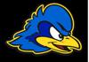 Sponsored by University of Delaware BLUE HENS