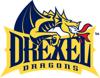 Sponsored by Drexel University Dragons