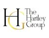 Sponsored by The Hartley Group
