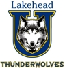 Sponsored by Lakehead University Thunderwolves