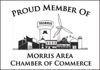 Sponsored by Morris Chamber of Commerce