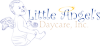 Sponsored by Little Angel's Daycare