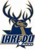 Laredo_bucks_logo_element_view
