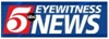 Sponsored by 5 Eyewitness News