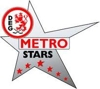 Metro stars   germany element view