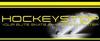 Sponsored by HockeyStop
