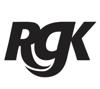 Sponsored by RGK