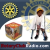 Sponsored by Rotary Club Radio