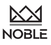 Sponsored by Noble Works