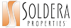 Sponsored by Soldera Properties
