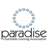 Sponsored by Paradise Charitable Gaming Association