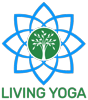 Sponsored by Living Yoga
