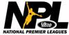 Sponsored by National Premier League