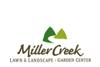 Sponsored by Miller Creek Lawn & Landscaping