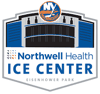 Sponsored by Northwell Health Ice Center