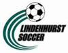 Sponsored by Lindenhurst Soccer Club