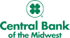 Central bank of the midwest element view