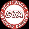 Sponsored by Scottsdale Training Academy