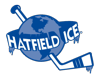 Sponsored by Hatfield Ice