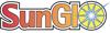 Sponsored by SunGlo Restoration
