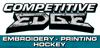 Competitiveedge hockey belt sign2 element view