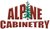 Sponsored by Alpine Cabinetry