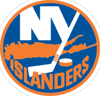 Sponsored by New York Islanders