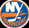 Sponsored by New York Islanders