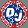 Sponsored by D & J Beverage