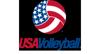 Sponsored by Team USA