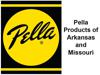 Sponsored by Pella Products of AR and MO