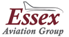 Sponsored by Essex Aviation Group