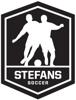 Sponsored by Stefans Soccer