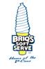 Sponsored by Briq's Soft Serve