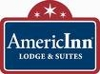 Sponsored by Americinn Lodge & Suites