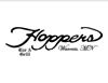 Sponsored by Hoppers Bar