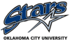 Sponsored by Oklahoma City University