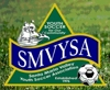 Sponsored by Santa Maria Valley Youth Soccer Association