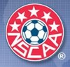 Sponsored by National Soccer Coaches of America Association