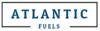Sponsored by Atlantic Fuels