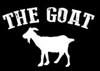 Sponsored by The Goat