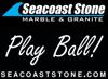 Sponsored by Seacoast Stone