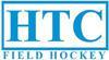 Htc logo 200x109px element view