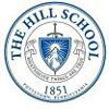 Sponsored by The Hill School