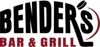 Sponsored by Bender's Bar & Grill
