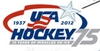 Sponsored by USA Hockey Registration