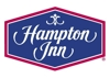 Sponsored by Hampton Inn