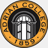 Sponsored by Adrian College/ Rochester Institute of Technology