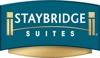 Sponsored by Staybridge Suites